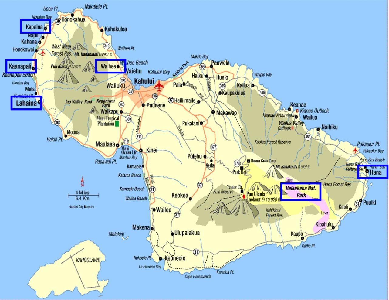karta maui Maui karta karta maui